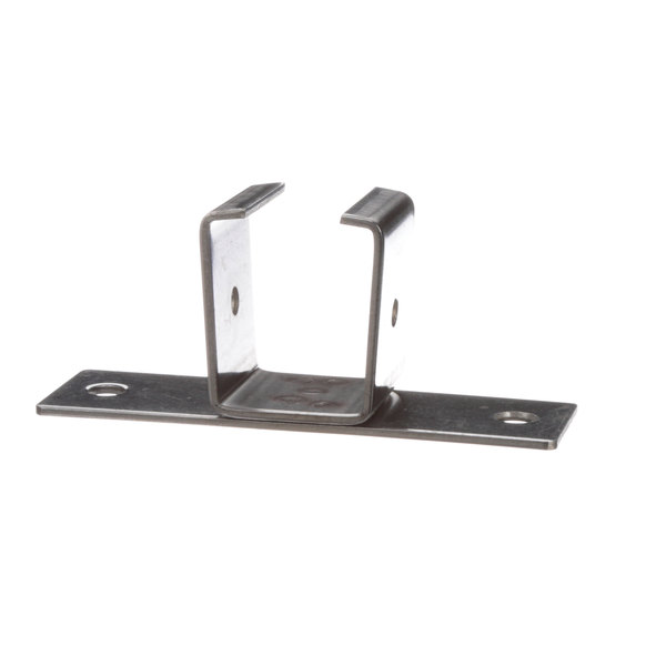 Stero 0A-101280 Bracket Conveyor Roller Assy Main Image 1