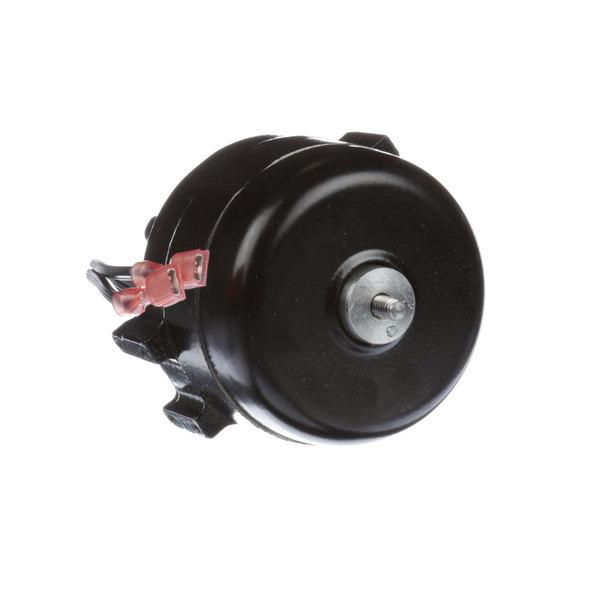 Bunn 27221.1000 Condensor Fan Motor