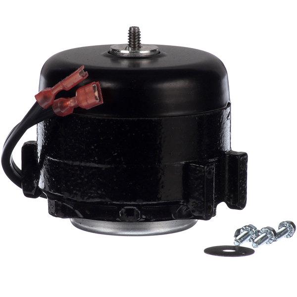 Bunn 27221.1000 Condensor Fan Motor Main Image 1