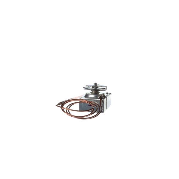 Perlick 54153A Temperature Control Main Image 1
