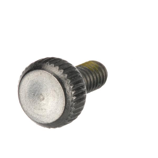 Beverage-Air 601-119B Thumbscrew