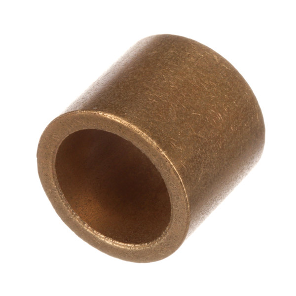 Globe 762-4 Bronze Bushing Main Image 1