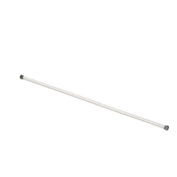 Henny Penny 77523-005 Tube Suction Dormont 36 In