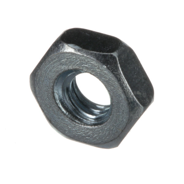 Frymaster 8090050 Nut, Hex 8-32 Zn Pl