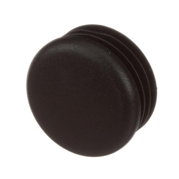 Globe 840002 Cap