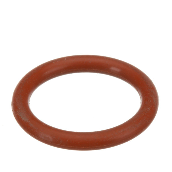 Henny Penny 85401 O-Ring Pick Up Tube