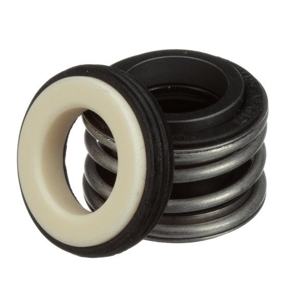 Meiko 9207770 Seal Kit Main Image 1