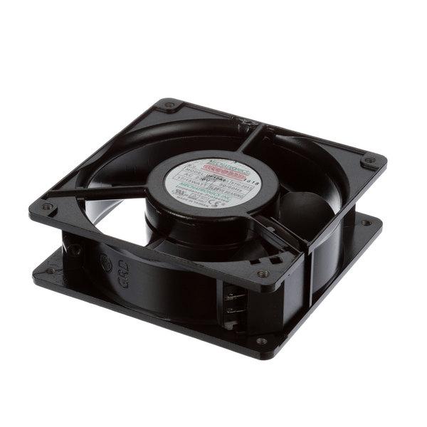 NU-VU 97525 Cooling Fan Main Image 1