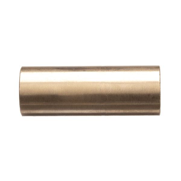 Stero 0A-102436 Bushing Lower Wash Arm Sdra Main Image 1