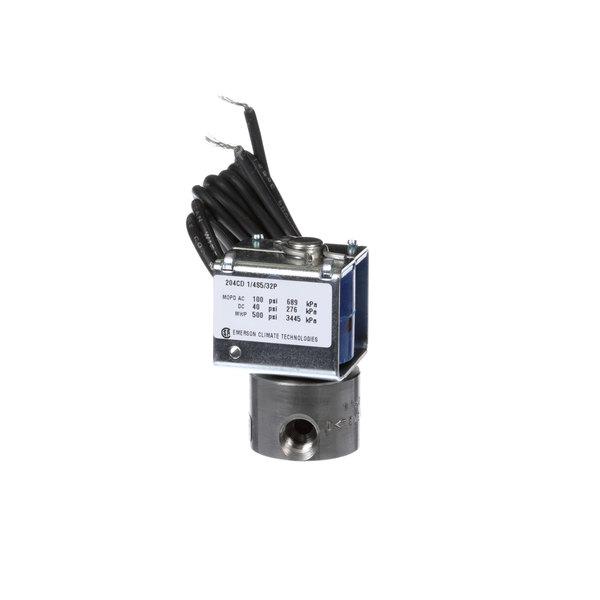 American Metal Ware A537-060 Fill Solenoid