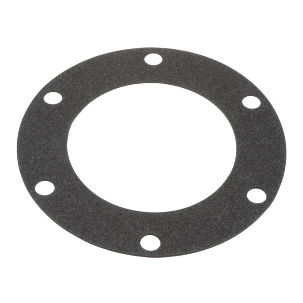 Stero 0A-571194 Gasket D Waste Valve Flang