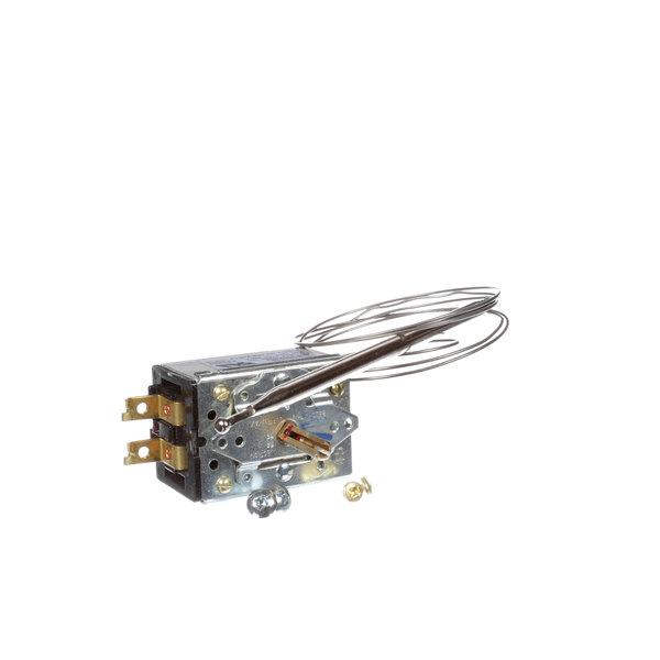 Garland / US Range CK2300500 Thermostat 425f Kit