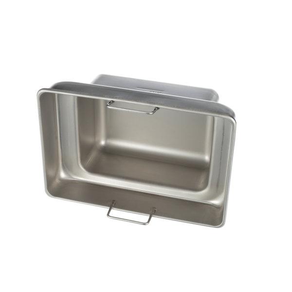 Wells 2D-301344 Pot Assembly Main Image 1