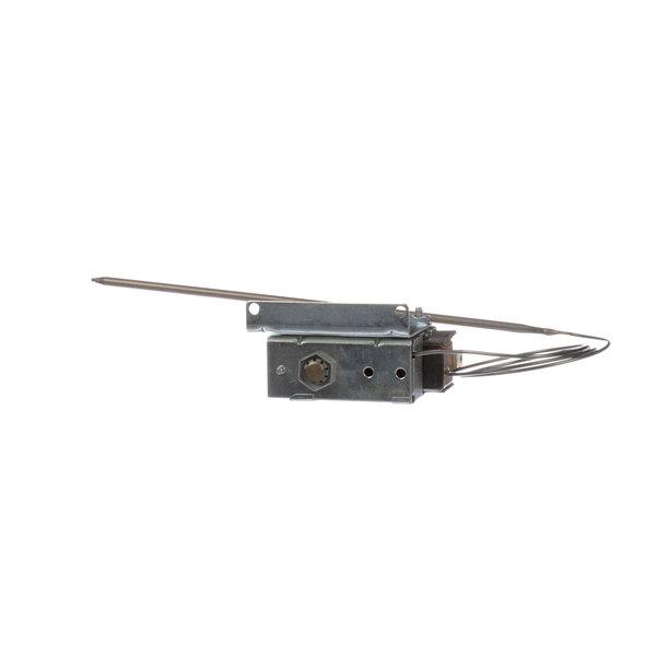Jackson 5930-011-49-43 Thermostat High Limit