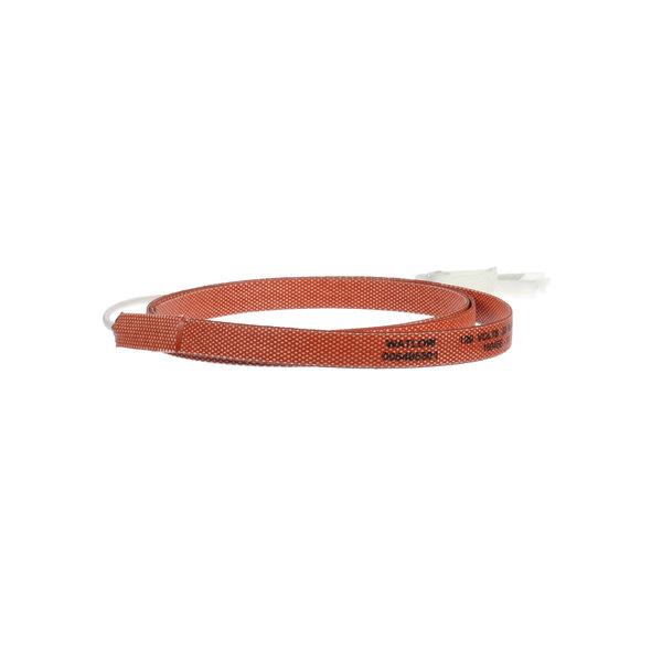 Pitco 60133505 1/2 X48 Heater, Tap 120v