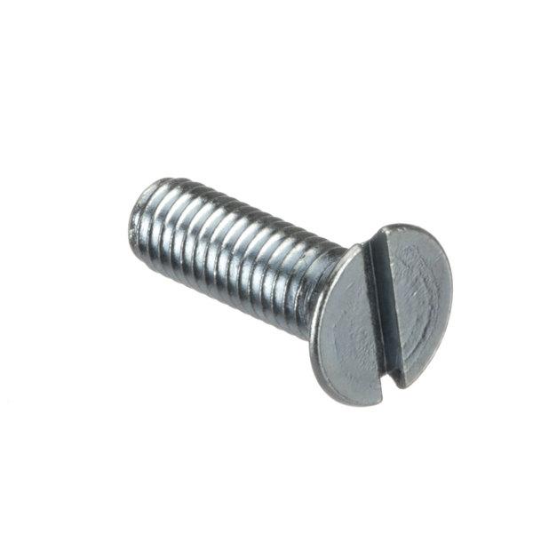 Berkel 01-400827-00074 Screw