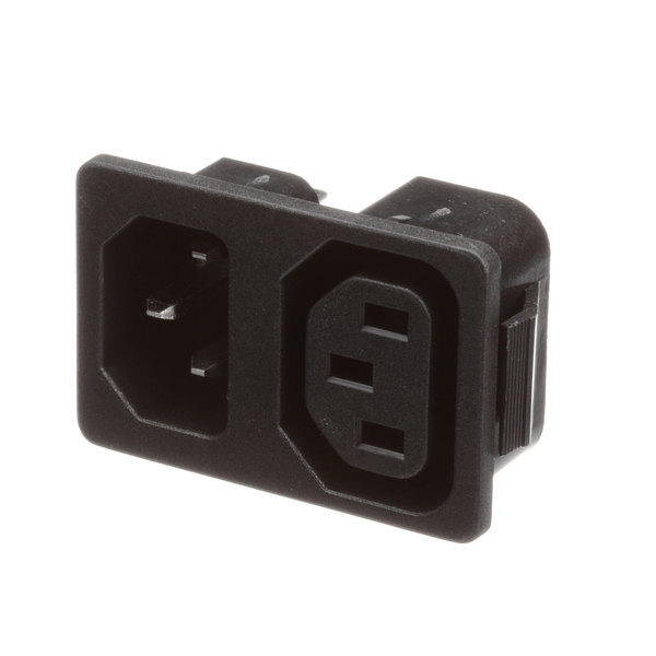 Pitco 60148401 Connector, Power In/Out