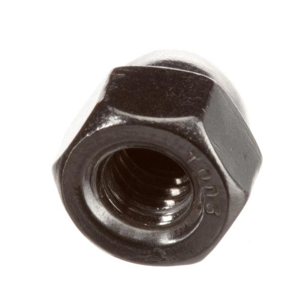 Blakeslee 7093 Acorn Nut