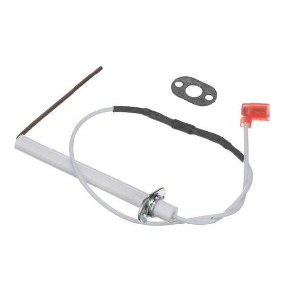 Rational 74.00.230P Ignition Electrode Main Image 1