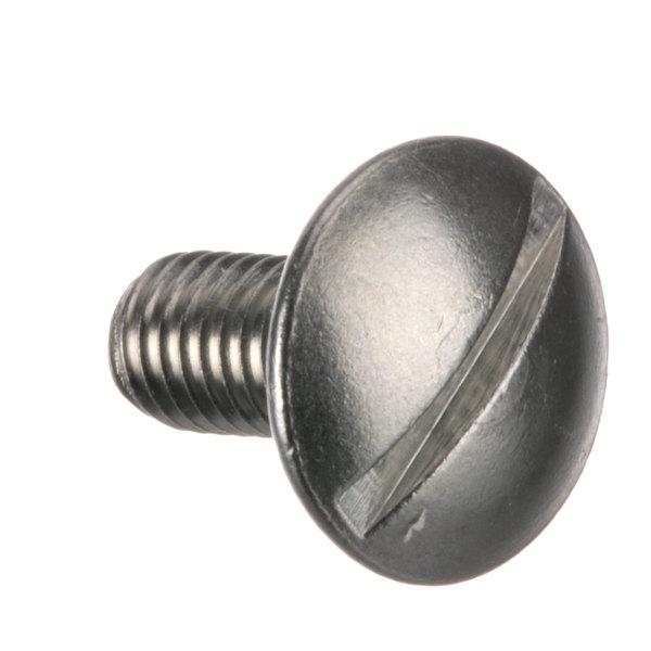 Univex 7510346 Pan Screw