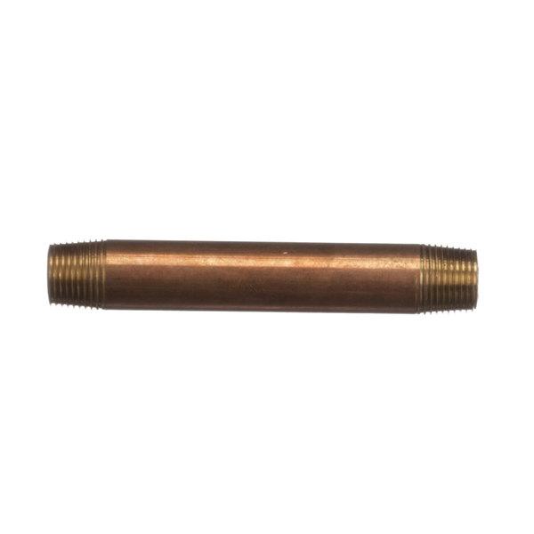 Blakeslee 7682 3/8 Nipple Main Image 1