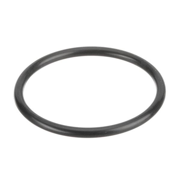 Hobart 00-067500-00019 O-Ring Main Image 1