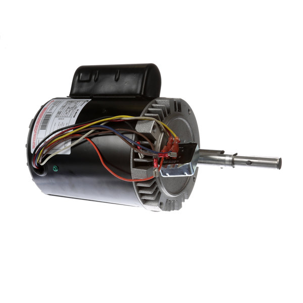 Robot coupe s194565 motor low profile for Robotic motors or special motors