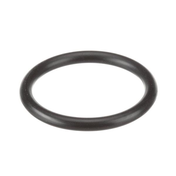 Power Soak 100-343 O-Ring
