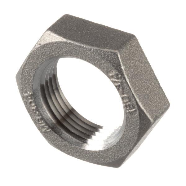 Champion 100548 Lock Nut Main Image 1
