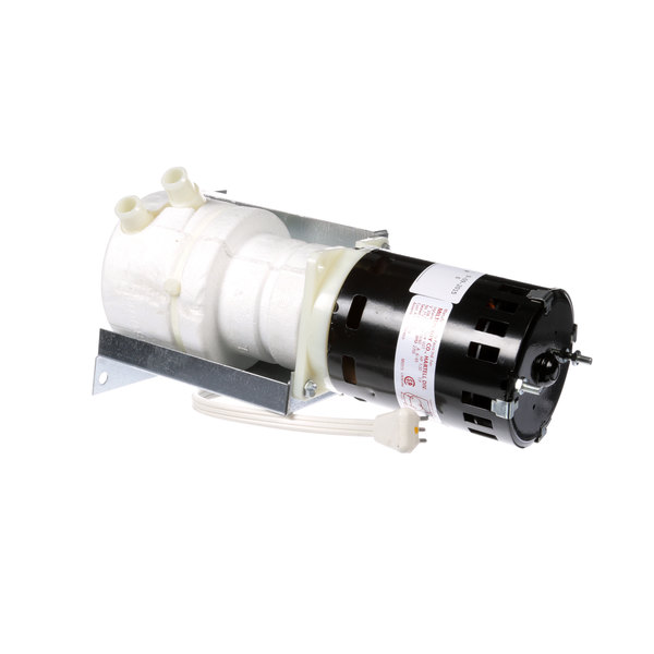 Cornelius 1010864 Water Pump