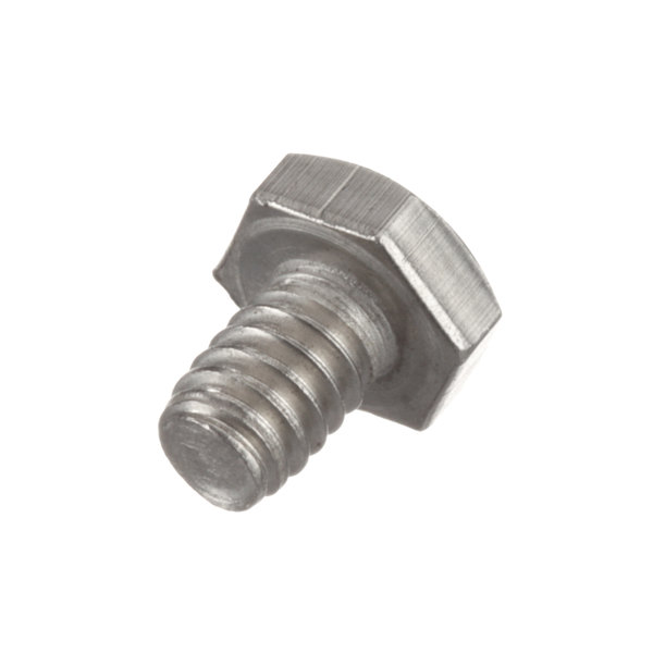 Blakeslee 8146 Stainless Head 1/4-20 X3/8