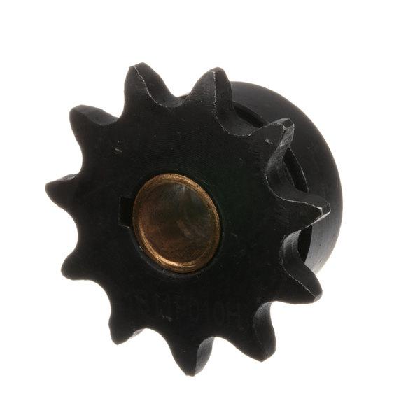 Insinger 820-35 Sprocket Main Image 1