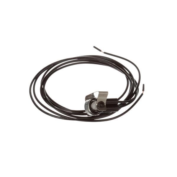 Ice-O-Matic 9041098-01 High Temp Safety