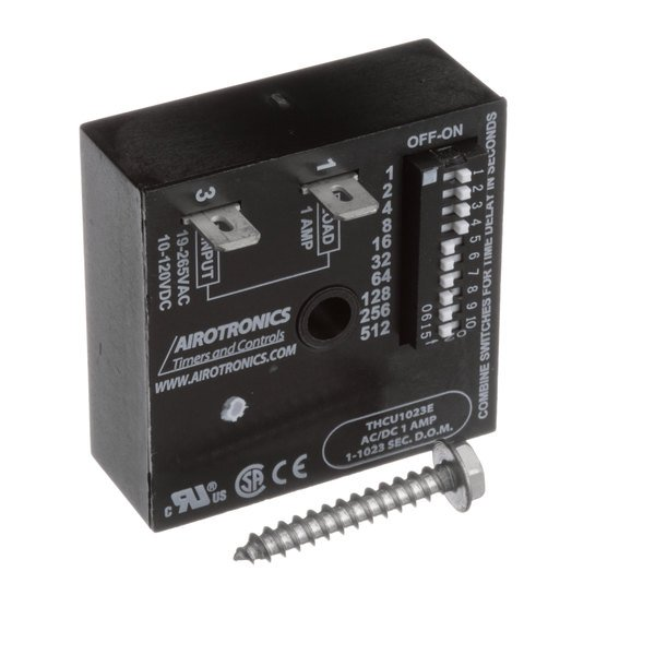 Ice-O-Matic 9101148-01 Timer
