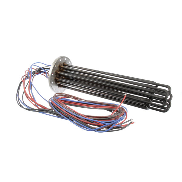 Meiko 9528386 Booster Heater Element