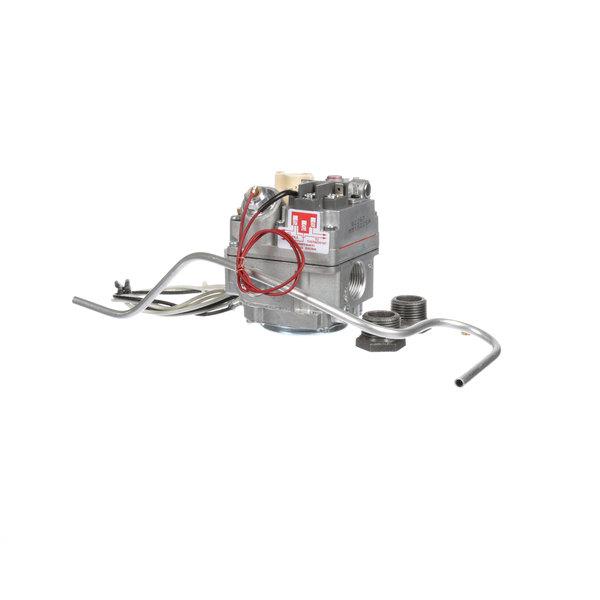 American Range A37405 Gas Valve Kit