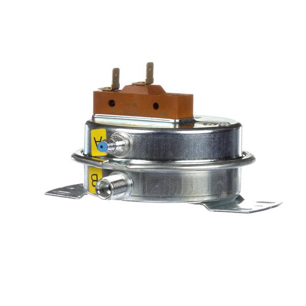 Wells 2E-302593 Vacuum Switch