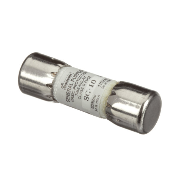 Wells 2E-34768 Fuse Sc-10 34768