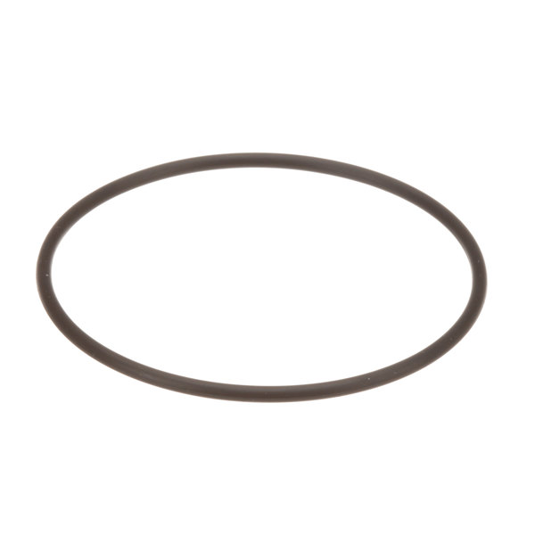 Cornelius 620716316 O- Ring Main Image 1