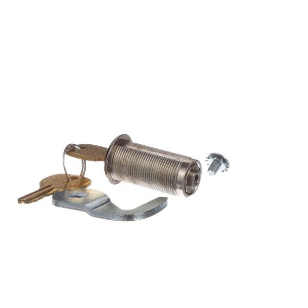 Perlick 63940 Lock Mechanism