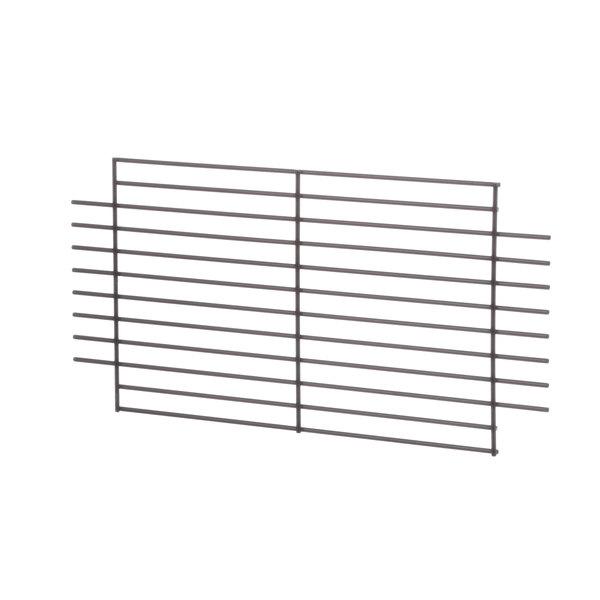 SaniServ 65425-01 Drip Tray Insert 5