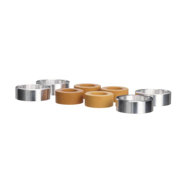 Antunes 7001033 Lower Bearing Kit