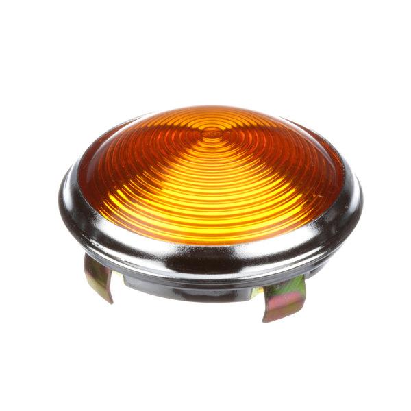 Globe 711 Lens Cap