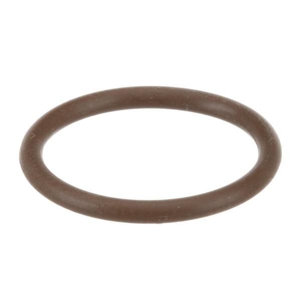 Blakeslee 73204 O-Ring