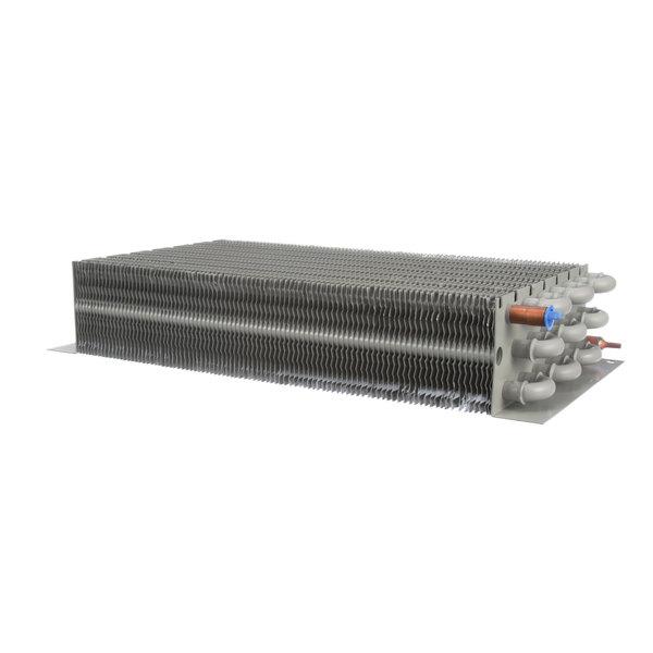 True Refrigeration 800230 Evaporator Coil