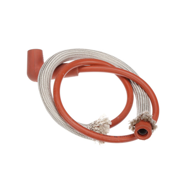 Cleveland S300587 Asy;Ignition Cable;300k Btu