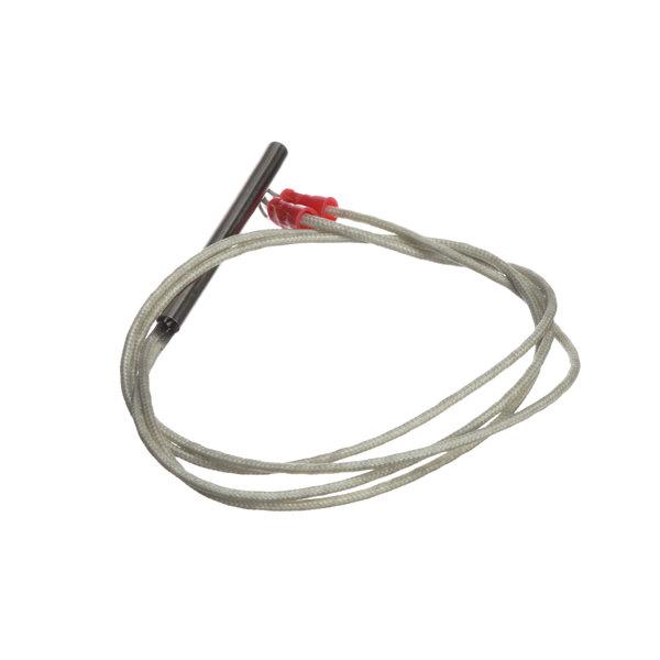 ProLuxe 1108881102 Sensor (Formerly DoughPro 1108881102)
