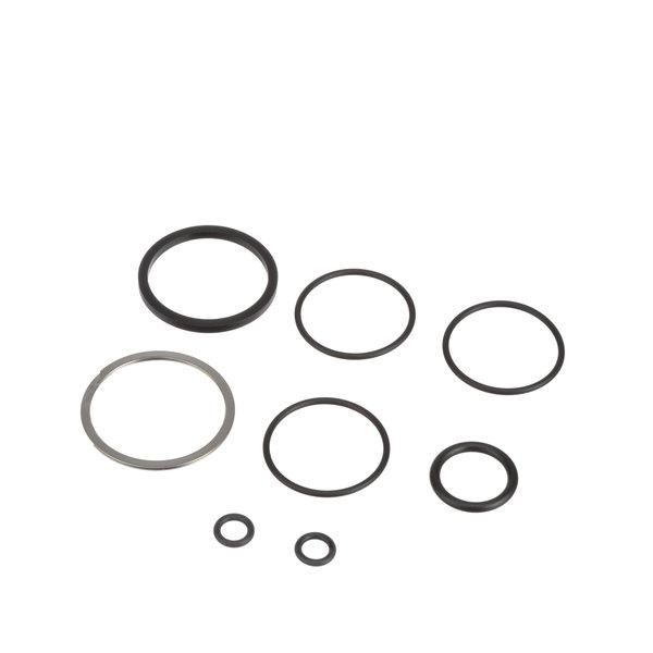 FBD 12-3058-0001 Kit, Slush Valve Repair