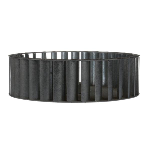 Garland / US Range 1270301 Inner Blower Wheel (Steel)