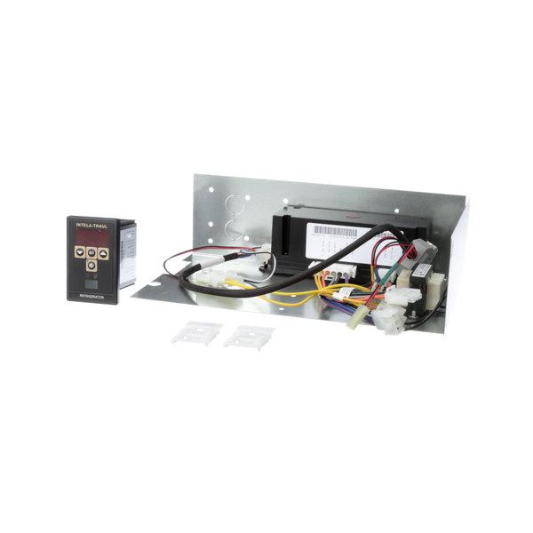 Traulsen SER-60388-00/REF Intellitrol Ctrl (Ref)